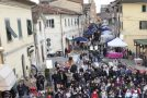 Il Natale a Calcinaia arriva prima ! Il pomeriggio del 1 dicembre tante iniziative in centro ed alcune modifiche alla circolazione…