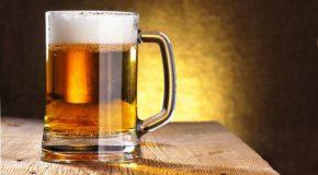 """Sabato 1° agosto, dalle 18.00, """"Aspettando la Festa della Birra"""" al Circolo ARCI Ortaccio di Vicopisano"""