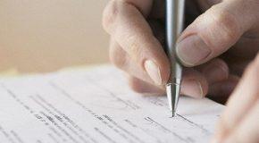 Contratti di energia e penali da recesso anticipato: la soprpresa (brutta) arriva sempre…