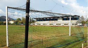 Cascina cerca partnership pubblico-privata per la gestione degli impianti sportivi