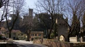 Domenica 30 marzo riapre il Complesso Monumentale Rocca del Brunelleschi