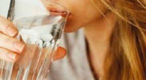 Bonus acqua: l'Unione Valdera concede agevolazioni tariffarie a 334 famiglie per circa 80.000 €uro