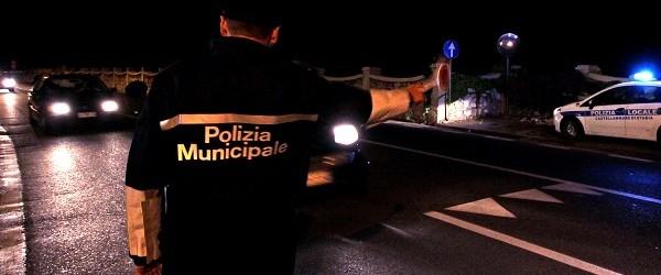ESITO DELLA CAMPAGNA DI SENSIBILIZZAZIONE CONTRO L'ABUSO DI ALCOOL NEL COMUNE DI BUTI (NEL CAPOLUOGO).