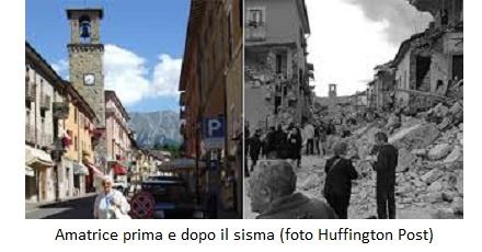 """CASCINA SI ABBUFFA DI """"AMATRICIANA"""", UN'INDIGESTIONE A FIN DI BENE…"""