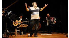 Venerdì 24 luglio il cabaret d'autore incontra la filosofia a Calcinaia (Pisa)