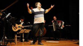 MUSICA E TEATRO NEL RACCONTO SULLA VITA E LE OPERE DI GIUSEPPE VERDI – CASCIANA TERME, SABATO 20 ALLE 21:30
