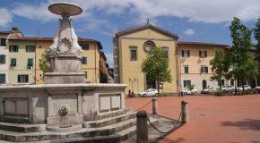 PATRIZIA FERRI NUOVA COORDINATRICE COMUNALE DI FORZA ITALIA A BIENTINA