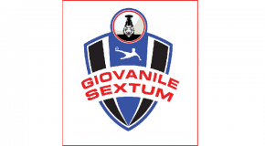 GIOVANILE SEXTUM – LA CELLA = 2 – 2. DOMENICA PROSSIMA A LATIGNANO PER VINCERE E VOLARE IN FINALE PLAY-OFF.