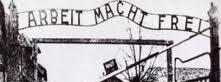 BUTI E IL GIORNO DELLA MEMORIA: MARATONA DI VIDEO SULLA SHOAH… PER NON DIMENTICARE