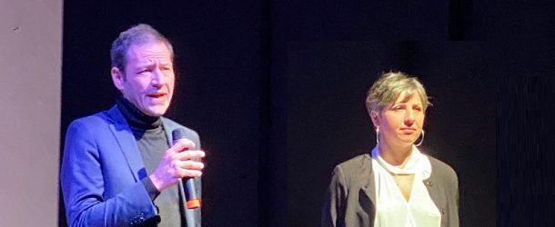 Nuovo appuntamento con Vicoscienza, 21 febbraio alle 21.15 al Teatro di Via Verdi Dipendenze oggi: riflessioni sulla società dipendente: dipendenze da sostanza e da azzardo