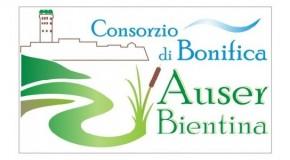 RESOCONTO DELL'ASSEMBLEA  SULLA MANUTENZIONE DEI CORSI D'ACQUA A BIENTINA.