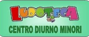 """INAUGURAZIONE DELLA NUOVA LUDOTECA """"MERLINO"""" A BIENTINA"""