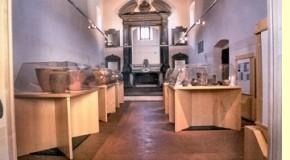 VISITE GUIDATE AL MUSEO DI BIENTINA (ASSOCIAZIONE CULTURALE LA TORRE)