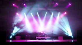 JAM SESSION AL MUSIC PARK DI BIENTINA. DOMENICA 17 FEBBRAIO, DALLE 21 FINO A NOTTE INOLTRATA…