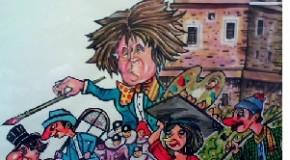 RE CARNEVALE IMPAZZA ANCHE A BIENTINA: LE DATE DELLE SFILATE