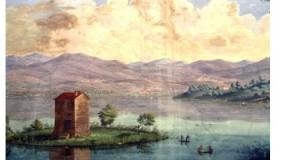 LA BIENTINA MEDIEVALE TORNA A FAR PARLARE DI SE' . (di Jacopo Paganelli)