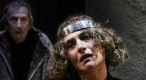 """VENERDI' 14 NOVEMBRE AL """"DI BARTOLO"""" RINVERDISCE LA TRADIZIONE DEL """"MAGGIO"""" BUTESE E DELL'OTTAVA RIMA."""