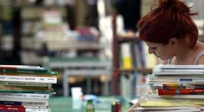 MODALITA' DI CONSEGNA DELLE CEDOLE LIBRARIE PER GLI STUDENTI DELLE SCUOLE PRIMARIE RESIDENTI IN VALDERA