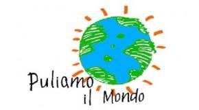 """CALCINAIA E FORNACETTE IN PRIMA LINEA CON """"PULIAMO IL MONDO"""". 28 E 29 SETTEMBRE 2013."""