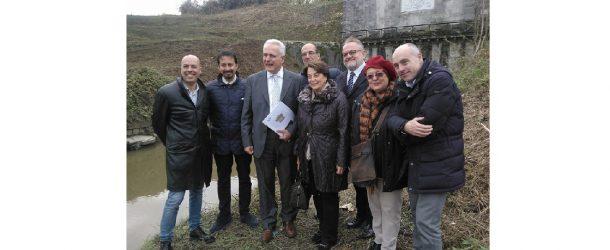 """FESTA DELLA TOSCANA, VISITA GUIDATA ALLA """"BOTTE"""" DI SAN GIOVANNI ALLA VENA"""