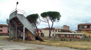 """""""SIAMO TORNATI AD OCCUPARCI DEL VELODROMO DI FORNACETTE…"""" – TUTTO TACE"""