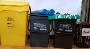 A Cascina consiglio comunale aperto sulla raccolta dei rifiuti giovedì 28 febbraio
