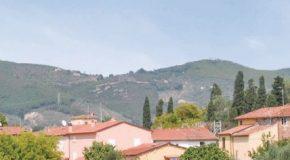 IL COMUNE DI CASCINA AVVERTE DELL'INTERRUZIONE DI ENERGIA ELETTRICA A MARCIANA