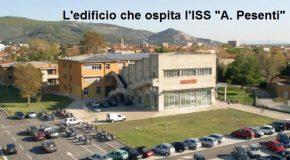 IL COMUNE DI CASCINA OTTIENE 180.000 €URO DI BONUS PER LA MANUTENZIONE SCOLASTICA