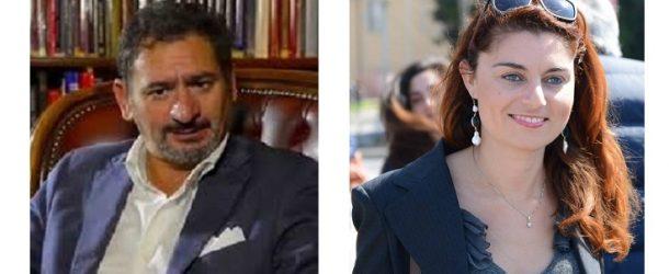 LA DIFESA DELLA POSIZIONE DEL SINDACO CECCARDI: INTERVISTA ALL'AVVOCATO GIANFRANCO AMATO