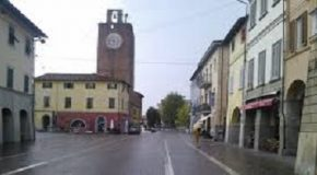 Permessi Ztl nel comune di Cascina, rinnovi annuali entro il 31 marzo