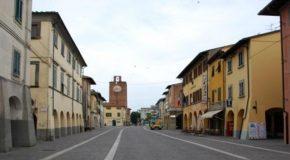 CONTRIBUTI AL CANONE DI AFFITTO, A CASCINA LE DOMANDE VANNO PRESENTATE ENTRO IL 12 LUGLIO