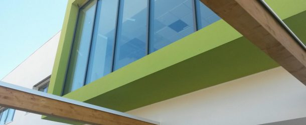 Posa della prima pietra della nuova scuola di Calcinaia – Giovedì 15 Ottobre ore 11.00 presso il Palazzetto dello Sport in via S. Ubaldesca