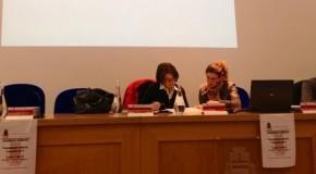 CONFERENZA STAMPA E CONSUNTIVO DELL'AMMINISTRAZIONE DI CALCINAIA AD UN ANNO DALLA FINE DEL MANDATO