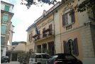 POMERIGGI AL MUSEO DELLA CERAMICA DI CALCINAIA