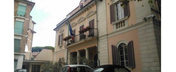 LUCIA CIAMPI RISPONDE ALL'INVITO DEL CONSIGLIERE RANFAGNI