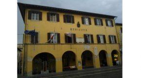 CONSIGLIO COMUNALE DI CASCINA, PROSSIMA RIUNIONE MARTEDI' 11 OTTOBRE