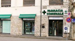 Le Farmacie comunali continuano ad investire sul territorio  del comune di  Cascina