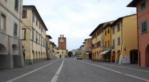 Modifiche temporanee alla viabilità a Cascina e Pettori