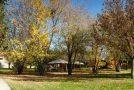 Remaggi (casa di riposo a San Lorenzo alle corti): nuove assunzioni nel 2020 grazie ai risultati del 2019