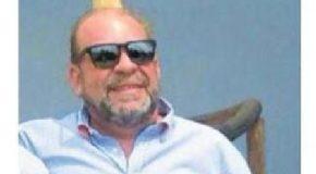 Cascina: dopo la piena confessione, chiesti sei anni per Alberto Romei (ex dipendente comunale)