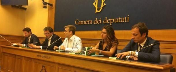 """SUSANNA CECCARDI: """"LA LEGA STA CON CHI, GIUSTAMENTE, SI DIFENDE. MASSIMO SOSTEGNO A DANIELE FERRETTI"""""""