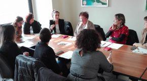 La commissione pari opportunità dell'Unione Valdera cerca nuovi componenti