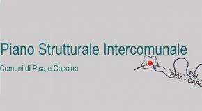 Incontri di partecipazione per il piano strutturale intercomunale dei Comuni di Pisa e Cascina