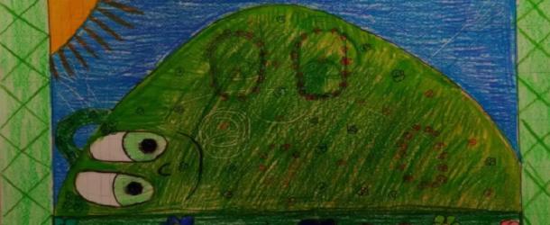 """Primo premio alla primaria """"Pertini"""" di Fornacette nel concorso """"un patrimonio da salvare"""" sulla valorizzazione del monte pisano"""