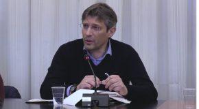TARIP, BOLLETTE IN ARRIVO A CALCINAIA E FORNACETTE