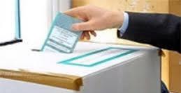 ELEZIONI POLITICHE 2013. BIENTINA, CAMERA