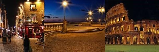 """PRESENTAZIONE DELL'ULTIMO LIBRO DI EMILIANO ZANNONI – """"A ME GLI OCCHI"""" E' GIA' IN LIBRERIA"""