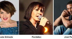 """SABATO 29 FINALISSIMA DI """"DISCANTO"""" – TEATRO VERDI DI CASCIANA TERME ORE 21:00"""