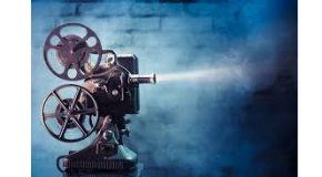 CONCORSO NAZIONALE CINEMATOGRAFICO ORGANIZZATO DA FEDIC (FEDERAZIONE ITALIANA DEI CINECLUB)