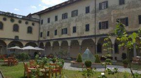 Appuntamento a Firenze, le malattie infiammatorie intestinali sono in drammatico aumento.
